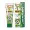 Pueraria Mirifica 3GEN Breast Cream 100ml (3.38fl.oz)